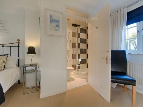 Bossiney En-suite